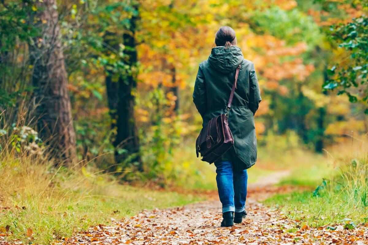Frühe Menopause belastet Herz