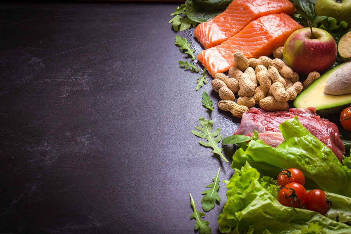 Nahrungsergänzung im Blick: Koenzym Q10