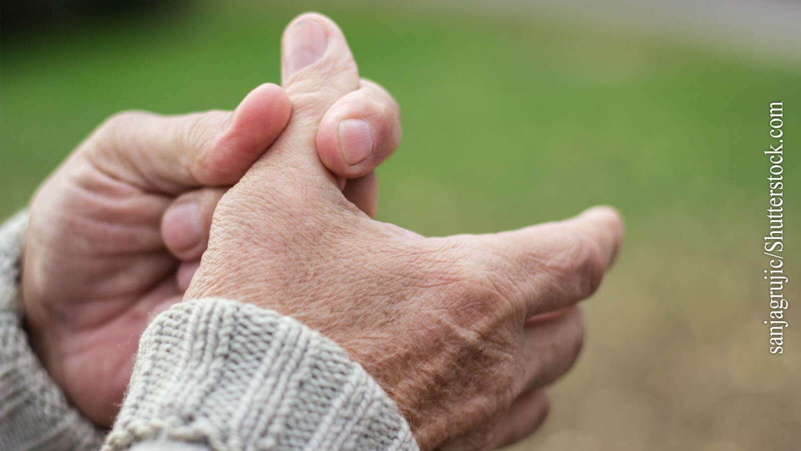 Rheumatologische Erkrankungen