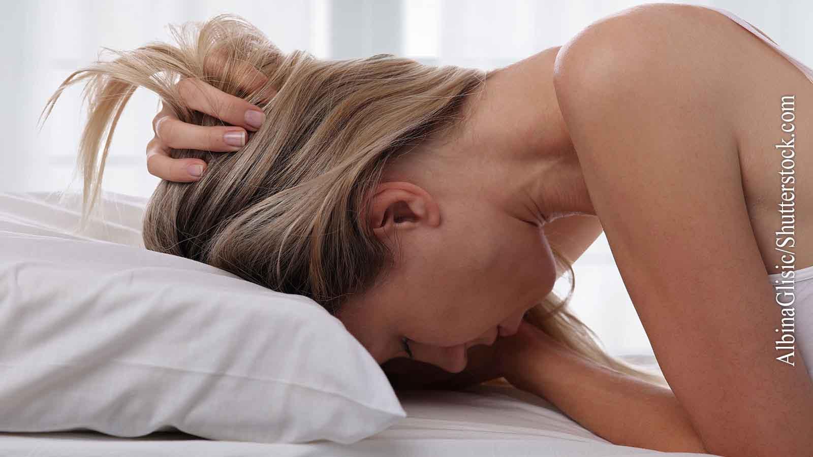 Schmerz- und Schlafmedizin