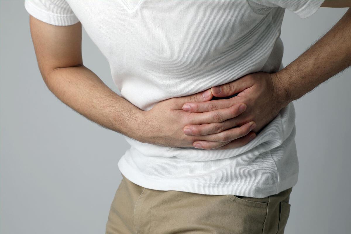 stechen in der lunge schwangerschaftsdiabetes