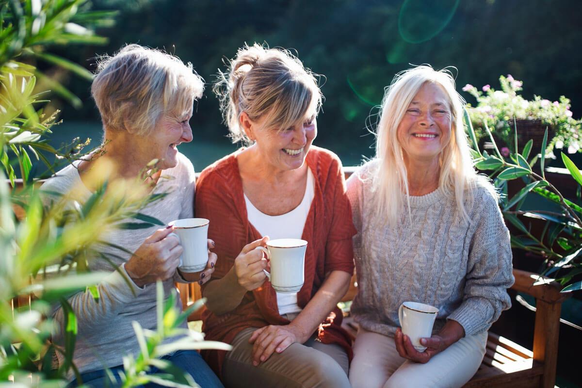 So hilft Intim-Chirurgie den Frauen