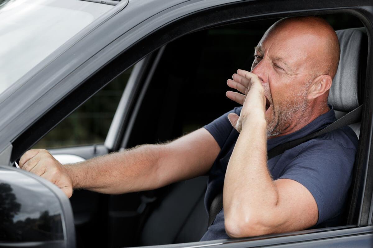 Verkehrstote und Behandlungsfehler