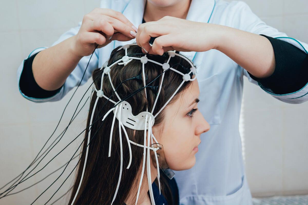 Bild Vom Fieberkrampf zur Epilepsie?