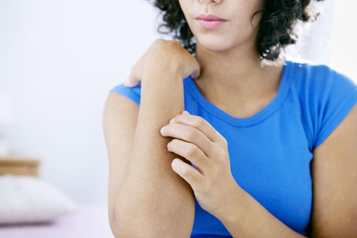 stiche im bauch schwangerschaftsdiabetes