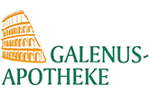 Galenus-Apotheke Dresden Logo