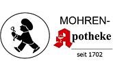 Mohren-Apotheke Radeberg Logo