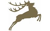 Hirsch-Apotheke Moritzburg Logo