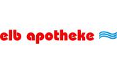 Elb-Apotheke Nünchritz Logo