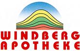 Windberg-Apotheke Freital Logo
