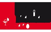Rathaus-Apotheke  Pirna Logo
