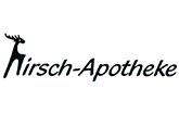 Hirsch-Apotheke Heidenau Heidenau Logo