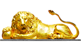 Löwen-Apotheke Pulsnitz Logo