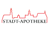 Stadt-Apotheke Kamenz Logo