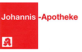 Johannis-Apotheke Ebersbach-Neugersdorf Logo