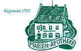 Marien-Apotheke Neusalza-Spremberg Logo