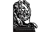 Löwen-Apotheke e.K. Zittau Logo