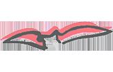 Adler-Apotheke Weißwasser Logo