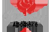 Rosen-Apotheke Cottbus Logo