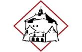 Festungs-Apotheke Peitz Logo
