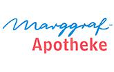 Marggraf-Apotheke Lübbenau Logo