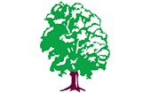 Filialapotheke Linden-Apotheke Sonnewalde Logo
