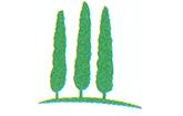 Park-Apotheke Leipzig Logo