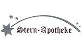 Stern-Apotheke Leipzig Logo