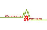 Waldbaur-Apotheke e.K. Leipzig Logo