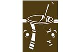 Rats-Apotheke Trebsen Logo