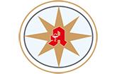 Apotheke am Sternplatz Döbeln Logo