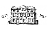 Apotheke Ostrau Ostrau Logo