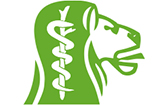 Löwen-Apotheke Dahlen Logo