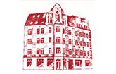 August-Bebel-Apotheke Halle Logo