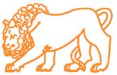 Löwen-Apotheke Halle Logo