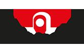 Luther-Apotheke  Halle Logo