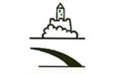 Burg-Apotheke Halle Logo