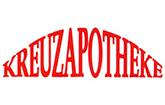 Kreuz-Apotheke Halle Logo
