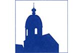 Glückauf-Apotheke Halle Logo