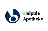 Helpide-Apotheke Lutherstadt Eisleben Logo