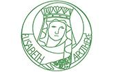 Elisabeth-Apotheke Freyburg Logo