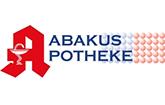 Abakus-Apotheke Gera Logo