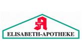 Elisabeth-Apotheke Eisenberg Logo