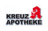 Kreuz-Apotheke Hermsdorf Logo