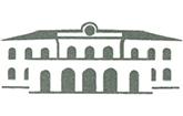 Apotheke am Bahnhof Crimmitschau Logo