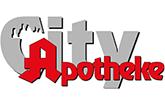 City-Apotheke Crimmitschau Logo