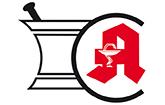 Concordia-Apotheke Plauen Plauen Logo