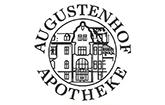 Augustenhof-Apotheke Bad Elster Logo