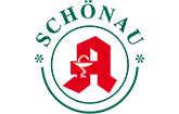 Apotheke Schönau Chemnitz Logo