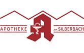 Apotheke am Silberbach Chemnitz Logo